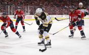 Лидерите в конференциите на НХЛ постигнаха победи