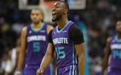 Шарлът надви Голдън Стейт в НБА, резултати