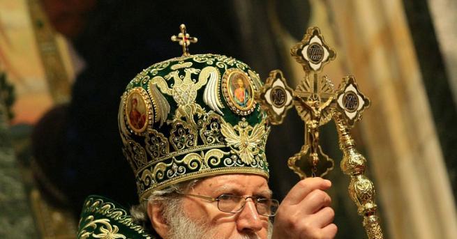 Светият Синод на Българската православна църква се обяви срещу промени