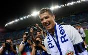 Роналдо каза тежката си дума, поиска четирима нови в Реал