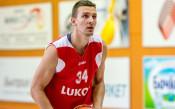 След обединението, играчи на Левски и Лукойл отиват в Пловдив