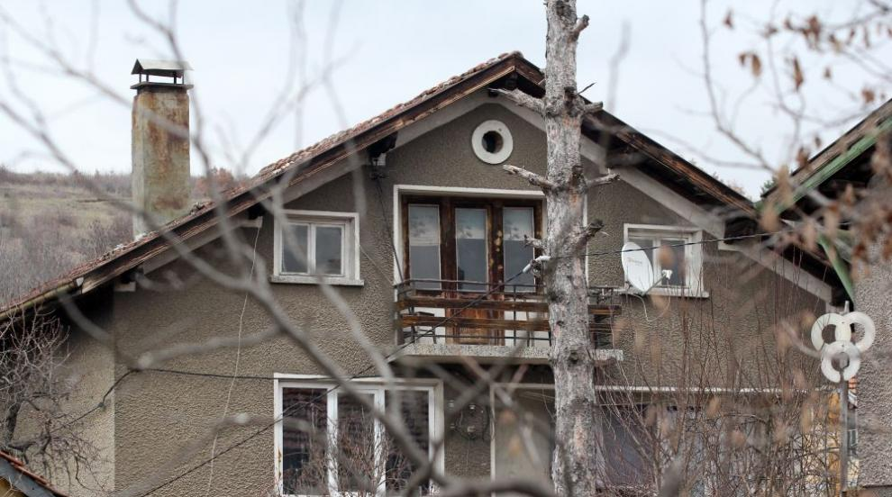 Слагат край на спекулациите за шесторното убийство в Нови Искър