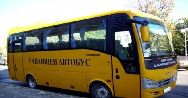 Двама души са загинали при тежка катастрофа край Варна. Инцидентът