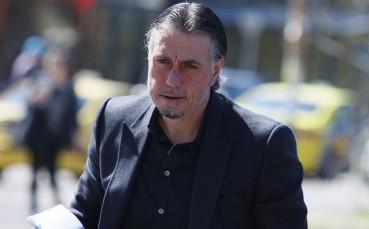 Бивши собственици на Левски ще финансират клуба до май