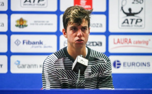 Прогрес за Андреев и Топалова в световната ранглиста до 18 години