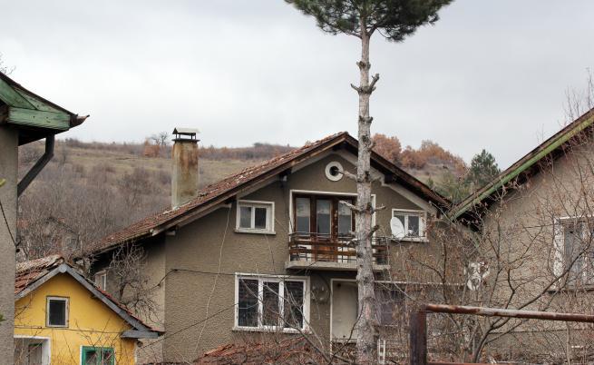 Росен Ангелов е обвинен за убийствата в Нови Искър