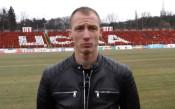Антон Недялков: ЦСКА ще остане в сърцето ми