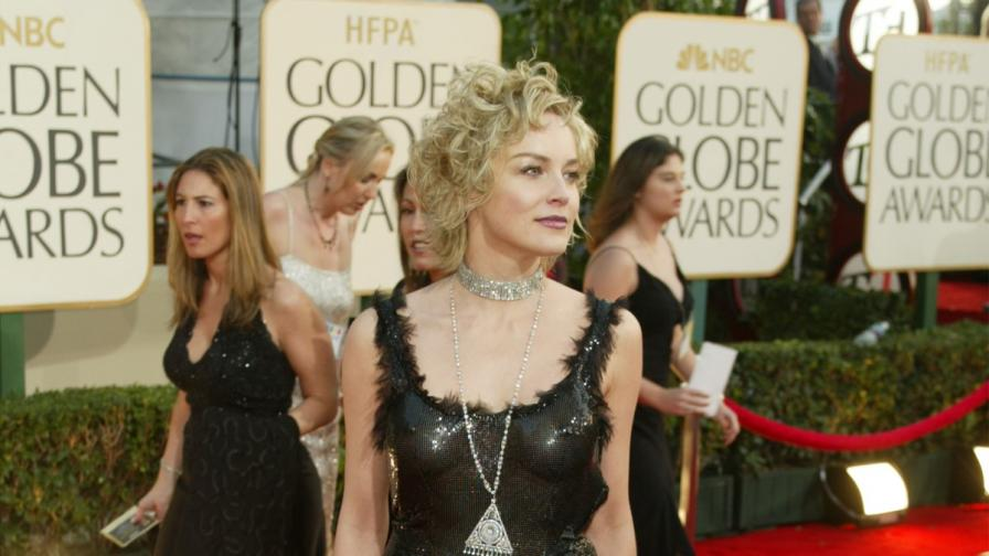 """Модните грешки на наградите """"Златен глобус"""" през годините"""