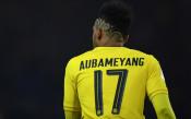 Арсенал предлага 30 милиона и Жиру за Обамеянг