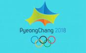 МОК все още чака КНДР за Пьонгчанг 2018