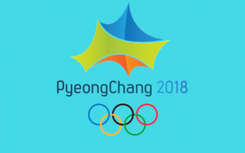 Класиране по медали на Пьонгчанг 2018