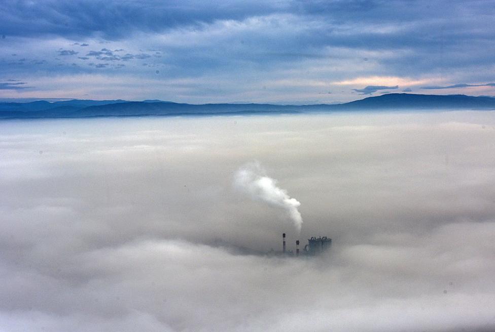 - Град Скопие въведе безплатен градски транспорт за жителите и гостите на столицата заради замърсения въздух. Мярката беше обявена от кмета Петре...
