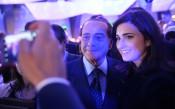 Берлускони: Този Милан ми докарва колики