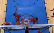 Маями победи Торонто в Канада, Оклахома падна у дома от Портланд