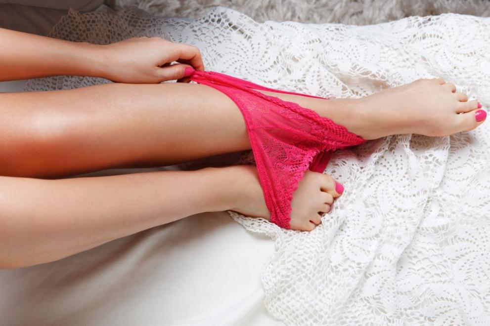 секс секси
