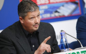 Любо Пенев: Учудвам се отбор като ЦСКА да не е обявил своята позиция