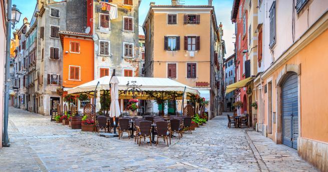 Сайтът TripAdvisor публикува класация на туристически дестинации, които ще набират