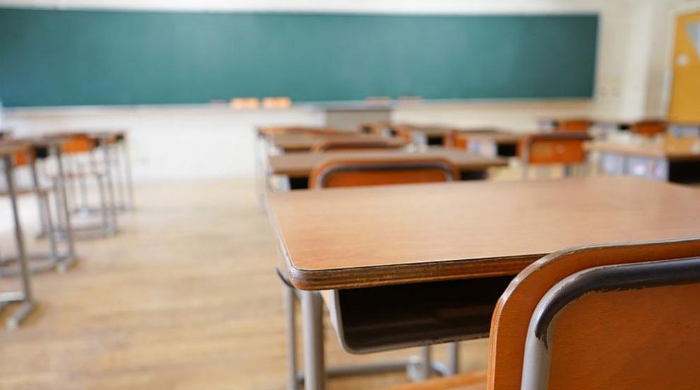 Започна кампанията за прием в първи клас в София - кой е водещият критерий