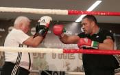 Ули Вегнер: Кубрат ще се бие за световна титла тази година