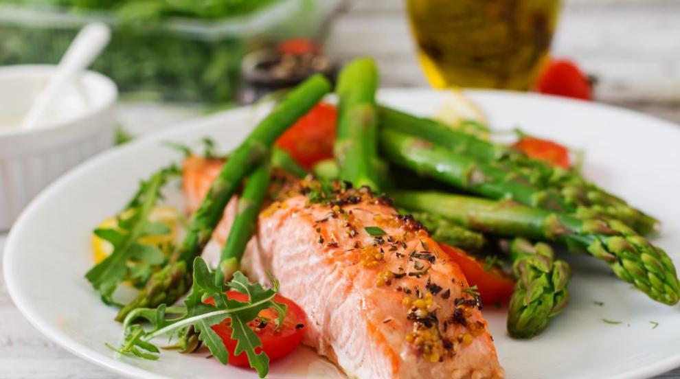 Ползите от кето диетата, за които не знаем