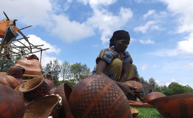 Обрязване на жени се практикува в 30 страни
