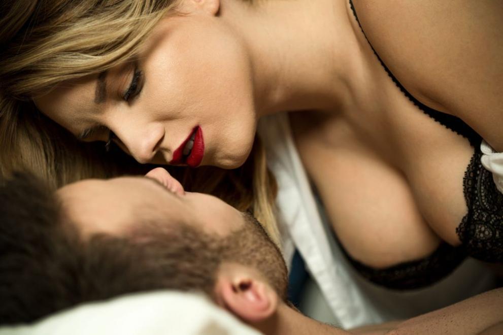 Удобни пози секса пд час вагтност