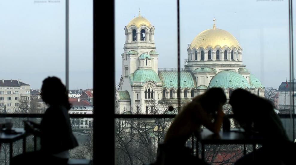 София сред най-евтините градове в света