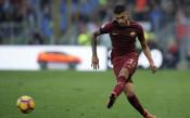 Челси с оферта за защитник на Рома