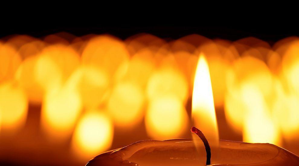 Близки, приятели и фенове се сбогуваха с Буги Барабата