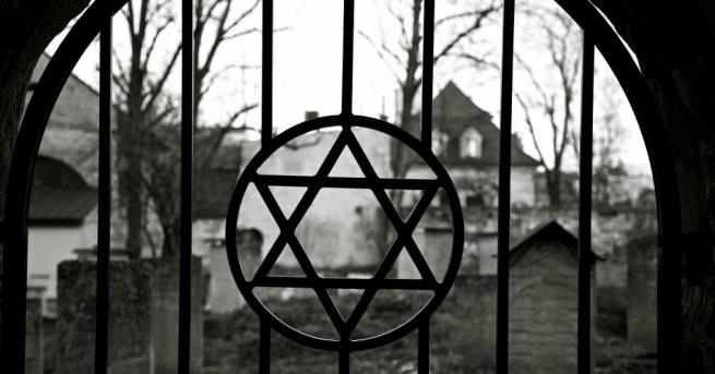 Германският президент Франк-Валтер Щайнмайер пристигна в Израел, за да участва