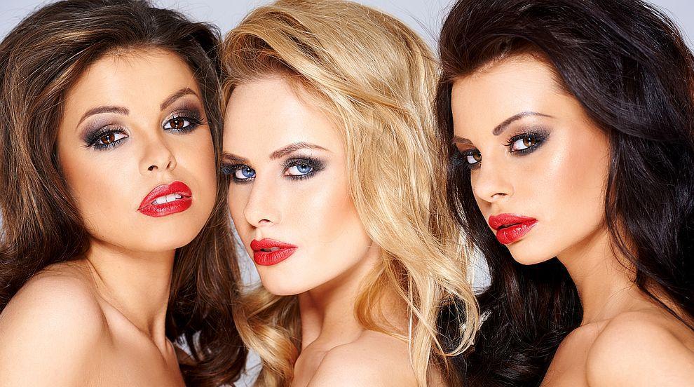 Три типа жени, които мъжете трябва да избягват