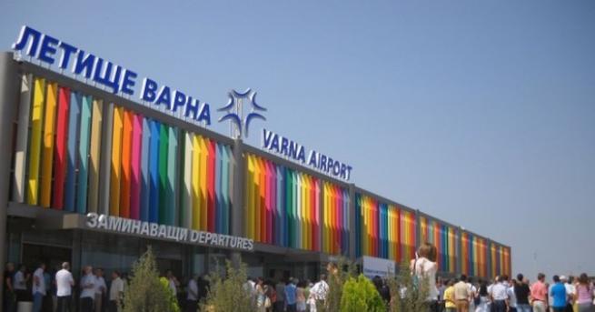 Два екипа на Регионалната здравна инспекция във Варна са проверявали