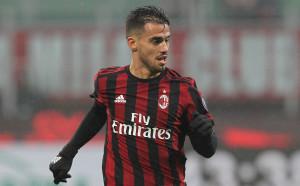 Ас на Милан реши да прекърши спекулациите