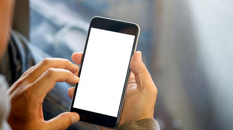 Ливанска шпионска агенция следи потребители на смартфони по цял свят?