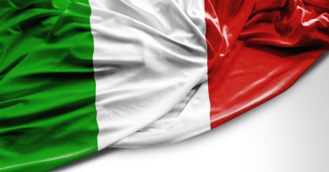 Италианският парламент одобри окончателно преразгледания бюджет за 2019 година, разрешавайки