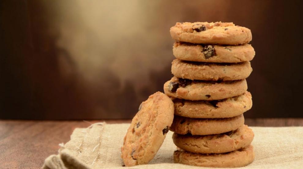 Любими британски бисквити стават жертва на Брекзит
