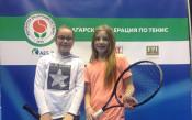Станаха ясни финалистите на Мини София Оупън 2018