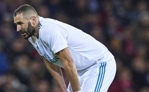Силен старт за Анчелоти в Наполи, поиска звезда на Реал