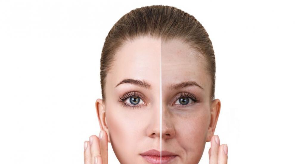 Специалисти откриха лек срещу стареенето?