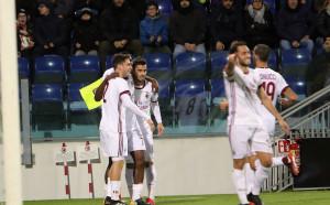 Милан скоро обявява новата сделка за екипите