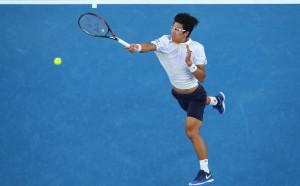 Макнами: Публиката в София ще види отблизо бъдещето на тениса