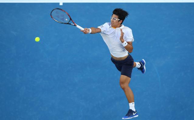 Очакваният в София шампион от Next Gen ATP Finals Хьон