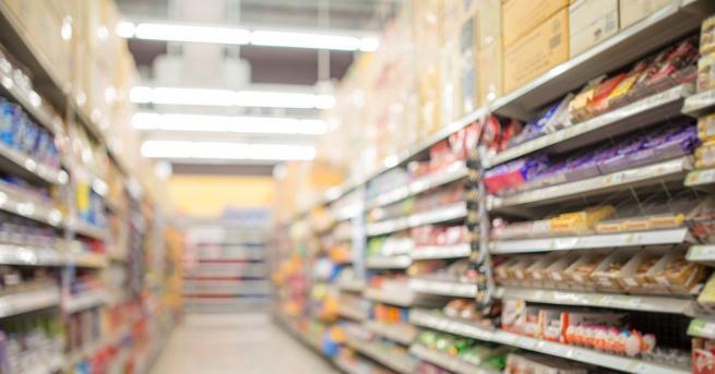 Като потребители най-много грешим по отношение идентифицирането на вида стока,