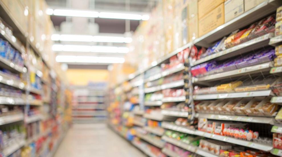 Супермаркети в Австралия допускат за един час само...