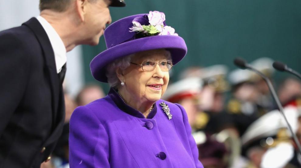 Тайният план за действие, когато кралица Елизабет II почине