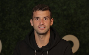 Григор: Чакам да се прибера и да спечелим в София заедно!