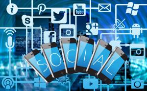Как мегаразмяната в Англия разбуни социалните мрежи
