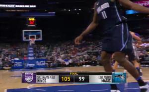 Голдън Стейт се справи с Ню Йорк в НБА