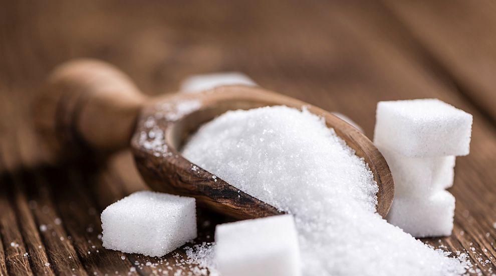 Къде пазят рецептата на най-старото захарно изделие у нас?