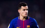 Коутиньо: Ще бъде много хубаво, ако Неймар се завърне в Барселона